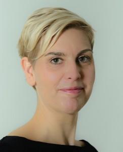 Christina Østerby