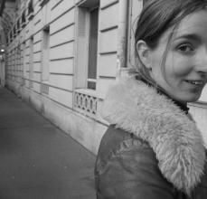 Anna_billede