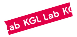 KGLLab_red